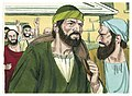 Acts of the Apostles Chapter 17-9 (Bible Illustrations by Sweet Media).jpg