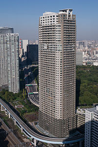 Acty-Shiodome-01.jpg