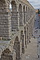Acueducto de Segovia - 18.jpg