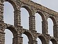 Acueducto de Segovia - 21.jpg