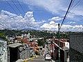 Acxotla del Río, Tlax., Mexico - panoramio.jpg