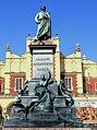 Adam-Mickiewicz-Monument-by-Rygier-Krakow.jpg