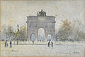 Adam Henri - Watercolor - Paris - 10x15cm.jpg