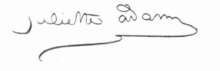 Adam signature.png