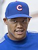 Addison Russell 2017 (cropped).jpg