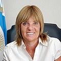 Adela Segarra Diputada Nacional.jpg