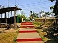 Adi Saptagram Railway Station.jpg