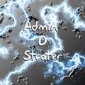 Admin-O-strater.jpg
