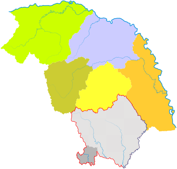 Administrative Division Daxing'anling.png