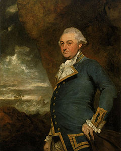 Rodel Naval Cause of Death http://en.wikipedia.org/wiki/John_Gell_(Royal_Navy_officer)