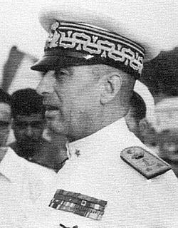 Luigi Biancheri Italian military personnel