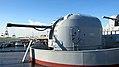 Admiral Vinogradov - AK-100 Port Side View.jpg