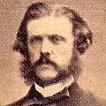 Adolfo Eastman Quiroga (1835-1908).jpg