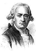 AduC 181 Hauy (Valentin, 1745-1822)