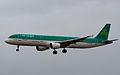 Aer Lingus A321 EI-CPH (3231984993).jpg