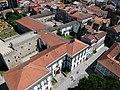 Aerial photograph of Braga 2018 (20).jpg