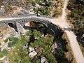 Aerial photograph of Ponte da Cava da Velha (1).jpg