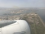 Aerial photograph of Tunis in March 2018 - 4.jpg