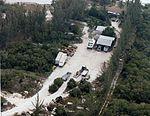 Aerial photographs of Florida MM00034289x (7136899383).jpg
