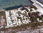 Aerial photographs of Florida MM00034367x (7184428663).jpg