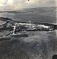 Aerial photographs of Florida Stock Island (7611667340).jpg