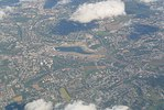 Aerial photographs of North Rhine-Westphalia 2013 03.jpg