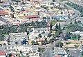 Aerial view of Swakopmund Lighthouse, Namibia.jpg