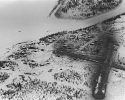 Aerial winter view of the village of ambler Alaska.jpg