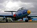 Aero L-29 (4322157956).jpg