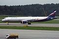 Aeroflot, VQ-BOI, Airbus A321-211 (15836128693).jpg
