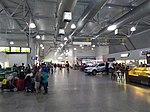 Aeroporto Cunha Machado - 1.jpg