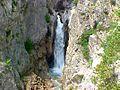 Aetia Waterfall.jpg