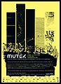 Affiche MUTEK 2008.jpg