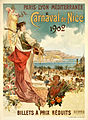 Affiche PLM Carnaval de Nice.jpg