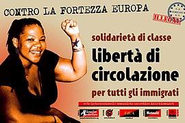 Affiche liberté de circulation (2010) (24501277076).jpg