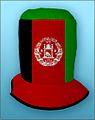 AfghanFlagHat.JPG