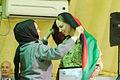 Afghanistan Uniformed Police awards 140126-Z-MV865-403.jpg