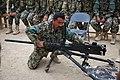 Afghans take lead on Training Military 140312-M-MF313-028.jpg