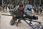 Afghans take lead on Training Military 140312-M-MF313-028.jpg