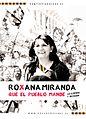 Afiche Roxana la Presidenta que el Pueblo Mande.jpg