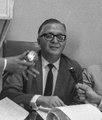 Afonso Cesar, Presidente do Instituto de Aposentados e Pensionistas da Industria (IAPI).tif