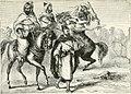 Africa (1878) (14775904572).jpg