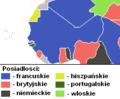 Afryka Zachodnia 1898.png