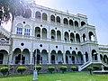 Aga Khan Palace Pune 2.jpg
