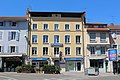Agence Progrès Bourg Bresse 1.jpg