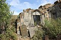 Aghjots Monastery, details (46).jpg