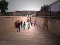 Agra Fort 10.JPG