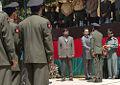 Ahmad Zia Massoud - Kabul Police Academy - 08192005.jpg