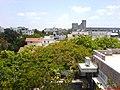 Ahmedabad - panoramio.jpg