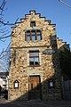 Ahrweiler Burg Adenbach 595.JPG